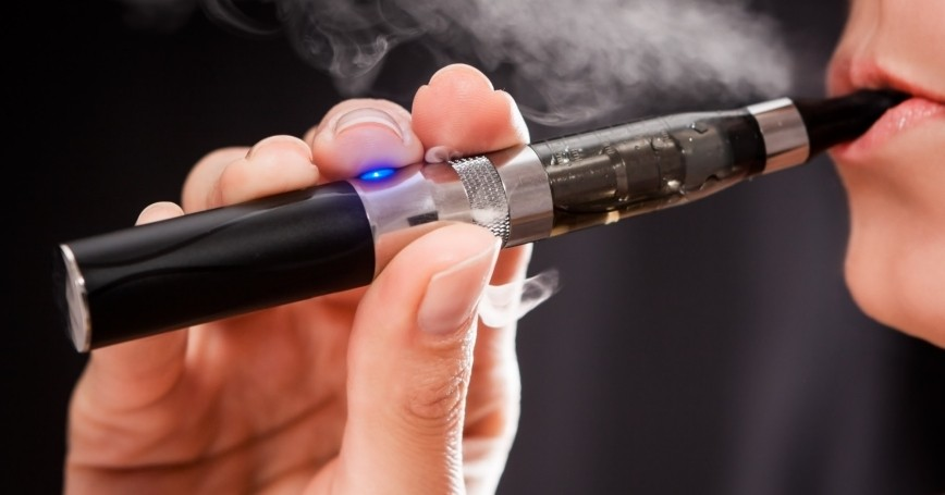 Global Electronic Cigarette and Tobacco Vapor Market Growth By Manufacturers, Regions, Type and Application || Production, Revenue, Price and Gross Margin Analysis to 2026