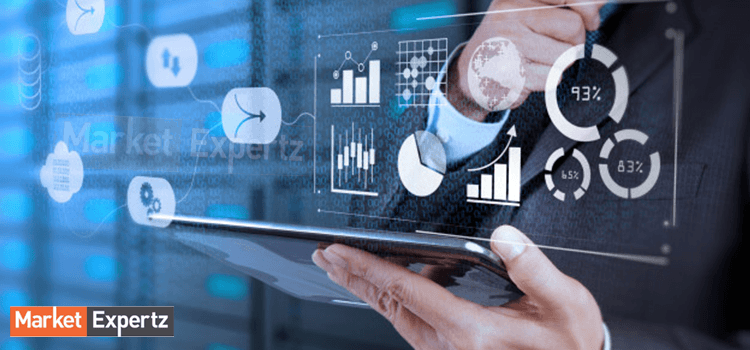 Bus Rapid Transit (BRT) Systems Market 2020-2027 | High Performing Intelligence Research Report answering critical business questions