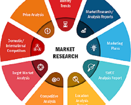 Health Economics And Outcomes Research (HEOR) Services Market New Business Experts Ideas By Axtria, IQVIA, Analysis Group, PHARMALEX