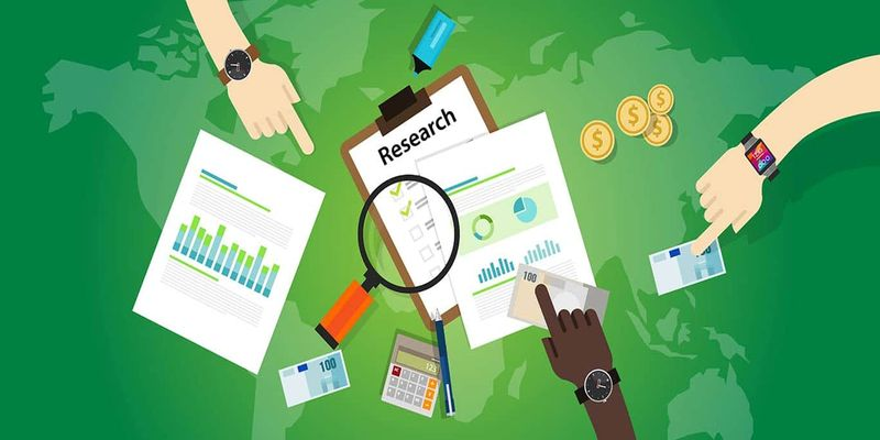 COVID-19 Impact Analysis of General and Administrative Outsourcing (GAO)  Market Report 2020 | IBM, TCS, Capgemini, Accenture, ADP, HP, etc.