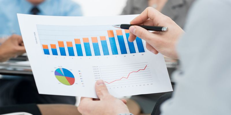 Technology Scouting Software Market by Manufacturers, Regions, Type and Application, Forecast To 2026 – NetBase Quid, CPA Global, upBoard Inc., IP.com, ITONICS, Cambia, and more