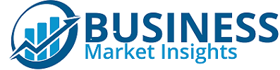 GCC Agricultural Robots Market is expected to grow at a CAGR of 11.3% from 2020 to 2027 | Growing Population and Increasing Labor Shortage are Encouraging Automation