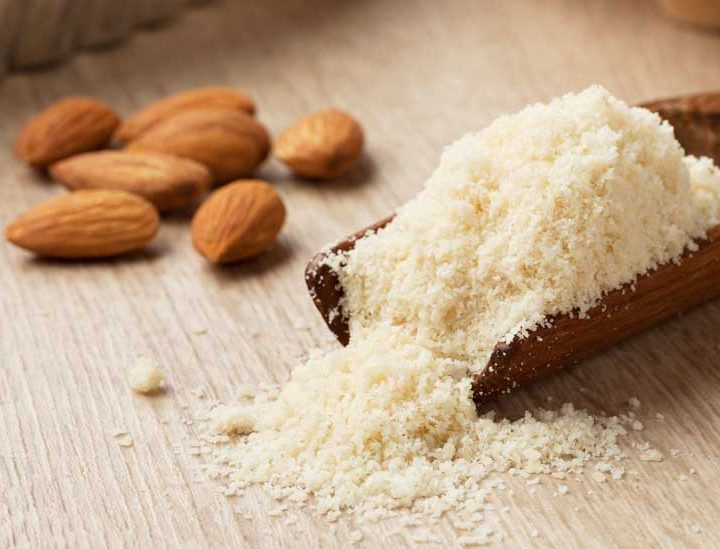 Almond Powder Market In-Depth Analysis including key playersRolling Hills Nut Company , Alldrin Brothers