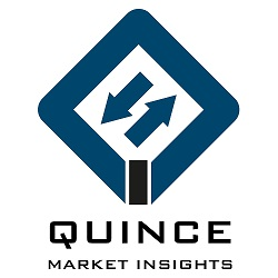 Digital Servo Press Market Comprehensive market analysis of global market reports by company, dynamics, region, type, application and impact of COVID-19 2028