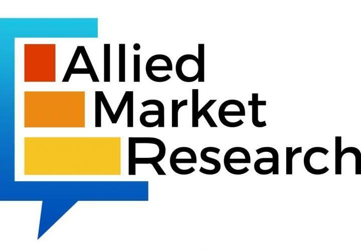 Vehicle for Disabled Market | What are the current trends that will influence the market in the next few years