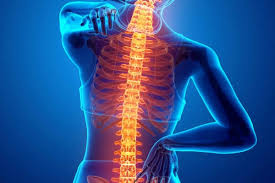 Ankylosing Spondylitis Treatment Market 2021 – Impact of COVID-19, Future Growth Analysis and Challenges