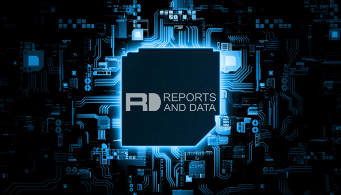 Automotive Vehicle-to-Everything (V2X) Market Segmentation, Industry Analysis By Production, Consumption, Revenue And Growth Rate By 2027