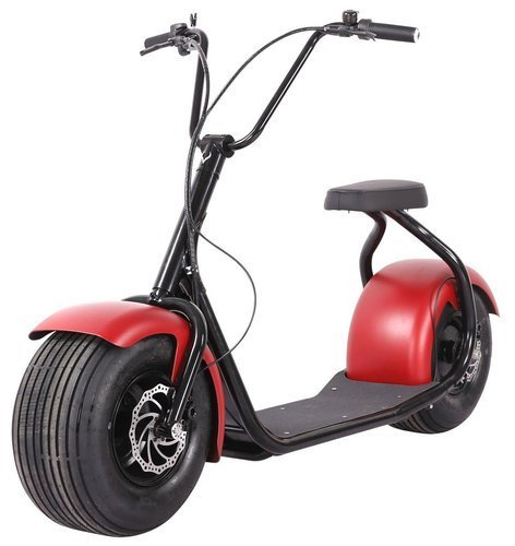 E-bike  Market 2021 Is Booming Across The Globe By Share, Size, Growth, Segments And Forecast To 2030  | GET FLAT 20% OFF ON THIS REPORT