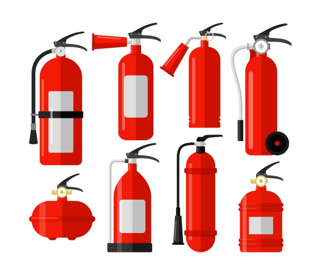 Fire Protection Equipment Market, Global Trends, Business Overview, Challenges, Opportunities Analysis And Forecast 2021 – 2030 | GET FLAT 20% OFF ON THIS REPORT