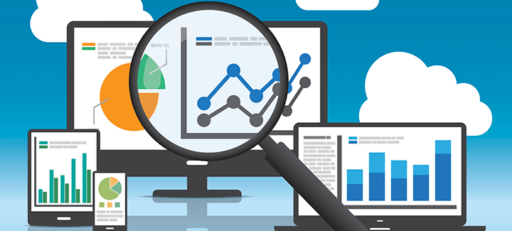 Forensic Audit Market with COVID-19 Impact Analysis, Top Companies AlixPartners LLP, Baker Tilly, Carter Backer Winter LLP, Market Growth, Opportunity, Forecast To 2027
