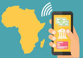 Mobile Money Market: COMPETITIVE DYNAMICS & GLOBAL OUTLOOK 2027