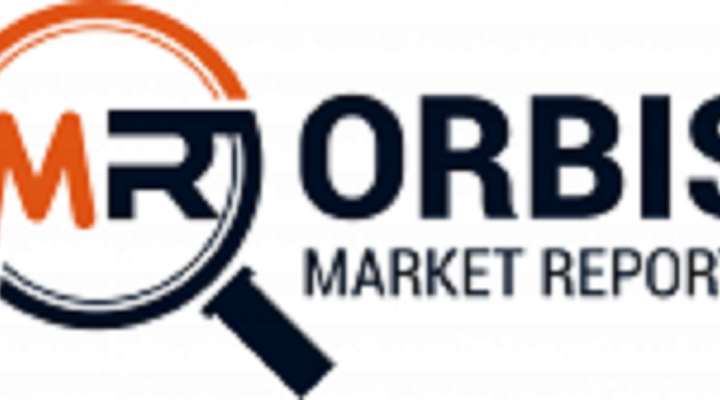 Global Business Information Market Key Players Change the View of the Global Face of Industry by 2028: Bloomberg, Dow Jones, Experian Information Solutions, RELX Group, Thomson Reuters, Wolters Kluwer ,etc.