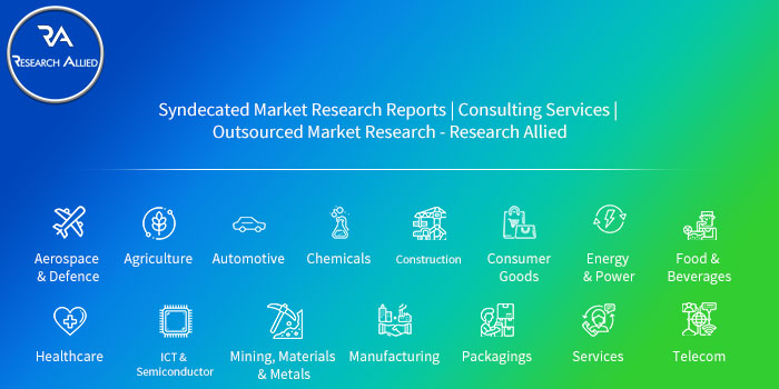 Covid-19 impact on Virtual Private Servers (VPS) Web Hosting Services Market Research | Namecheap, InMotion Hosting, Hostwinds…