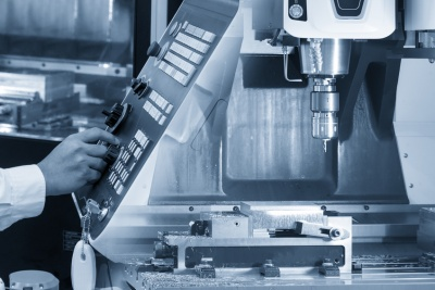 Global Medical Diamond-Like Carbon Coating (DLC) Market 2021 Forecast 2026 Report By Big Market Research, Volume, Opportunities, Type, Product Analysis, And Application