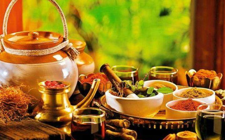 Ayurvedic Service Market 2020 Is Booming Across the Globe by Share, Size, Growth, Segments and Forecast to 2025   Top Players Analysis- Patanjali Ayurved Limited (India), Dabur (India) & more