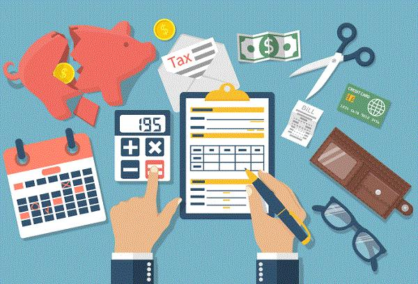 Consumer and Corporate Debt Consolidation Market 2020 Industry Size, Share, Growth and Top Companies Analysis- Discover Personal Loans (USA), Lending Club (USA), Payoff (USA), SoFi (USA) & more