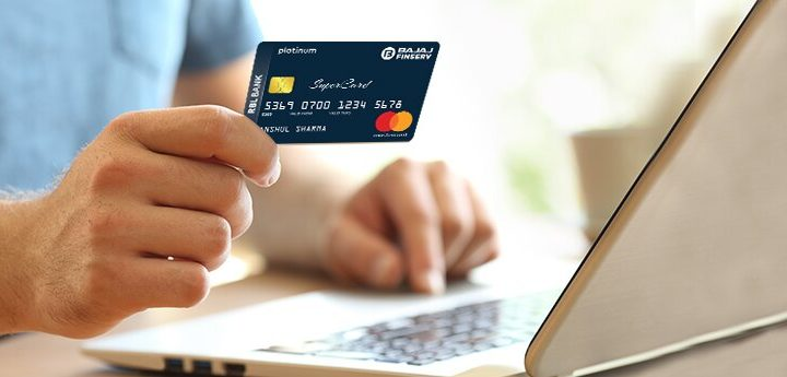 Credit Settlement Market 2020 Is Rapidly Increasing Worldwide in Near Future   Top Companies Analysis- Guardian Debt Relief (USA), Debt Negotiation Services (USA), Premier Debt Help (USA) & more