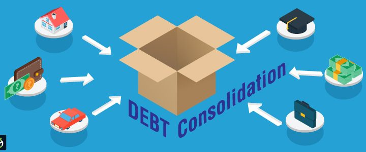 Debt Consolidation Market 2020 Will Reflect Significant Growth in Future with Size, Share, Growth, and Key Companies Analysis- Marcus by Goldman Sachs (USA), OneMain Financial (USA) & more