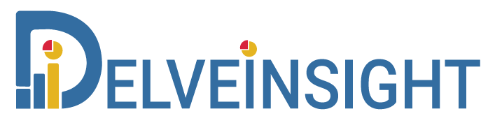 Chemotherapy-Induced Nausea and Vomiting (CINV) Market Analysis, Market Size, Epidemiology, Leading Companies And Competitive Analysis By DelveInsight