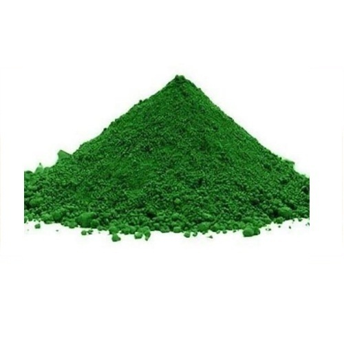 Asia Pacific Green Cement Market