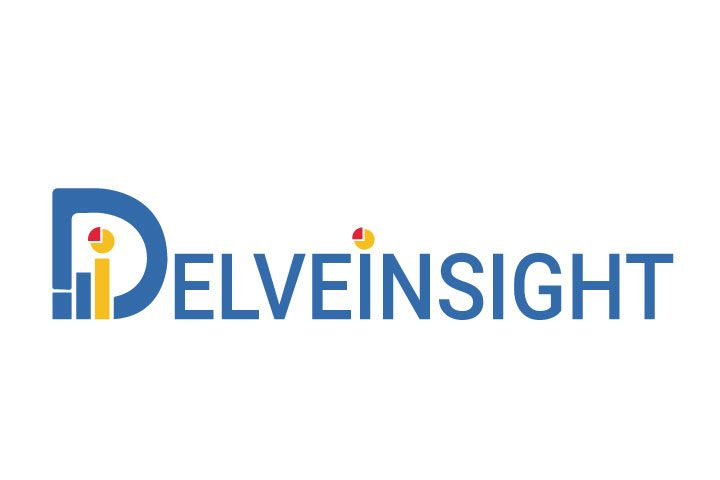 Diabetes Pipeline: Clinical Trials, Emerging Therapies And Key Pharma Players By DelveInsight | Daewoong Tradipitant, Janssen Biotech, Novo Nordisk, Enthera, ActoBio Therapeutics, Japan Tobacco, Zealand Pharma, Provention Bio, ImCyse, And Others