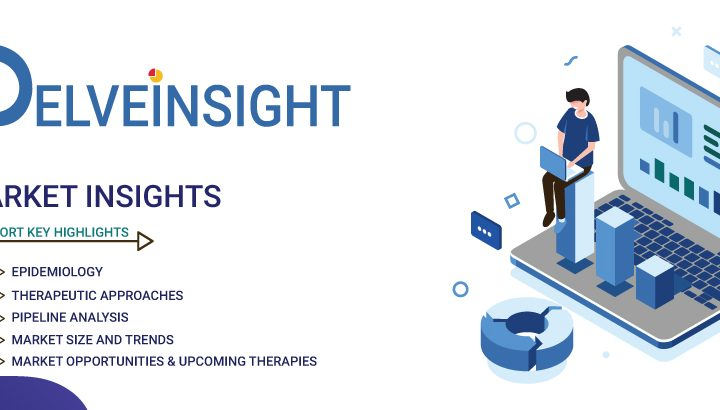 Cholangiocarcinoma Market Analysis, Market Size, Epidemiology, Leading Companies And Competitive Analysis By DelveInsight