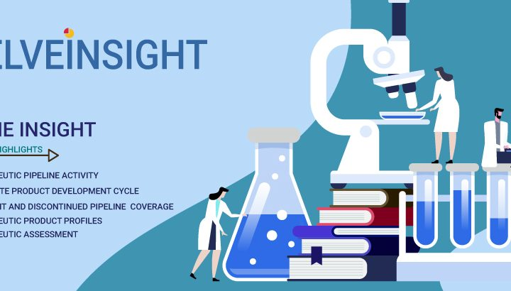 Chlamydia Infection Pipeline Drugs and Companies Insight Report: Analysis of Clinical Trials, Therapies, Mechanism of Action, Route of Administration, and Developments