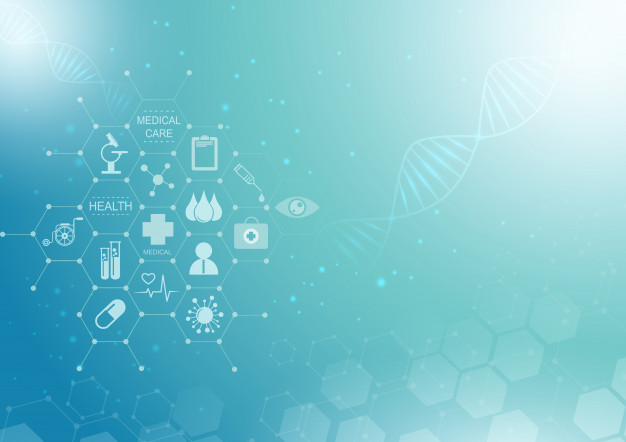 Upstream Bioprocessing Market 2021 Worldwide Trends in New Research Report